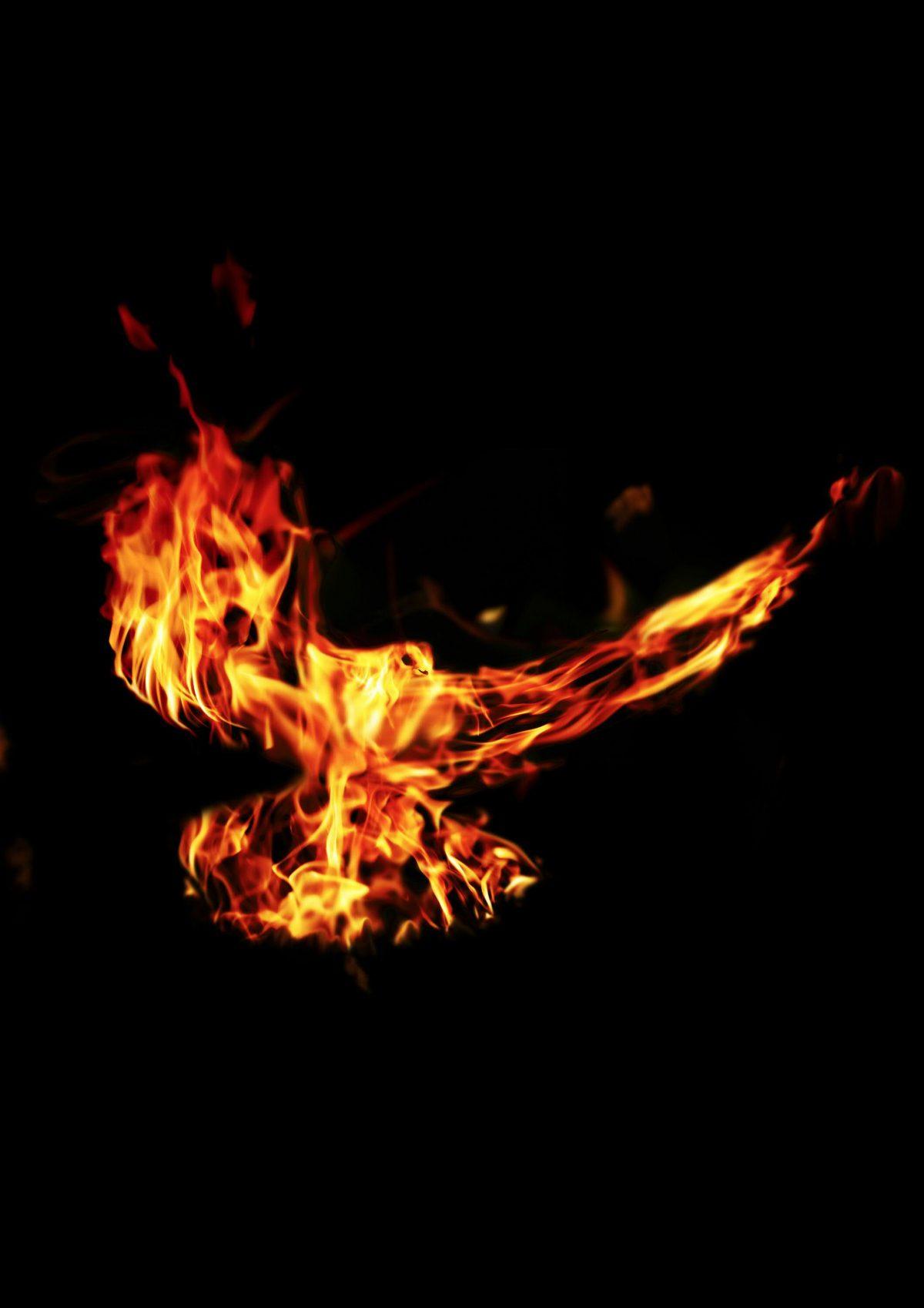 Spirit_of_God___Fire